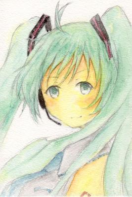 130901_miku_02.jpg