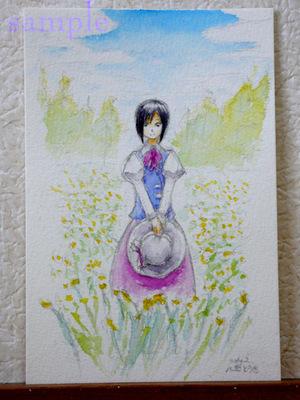 140216_flower_digi.jpg