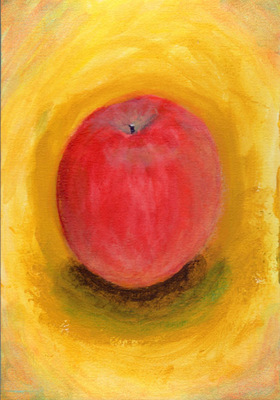 140817_apple.jpg
