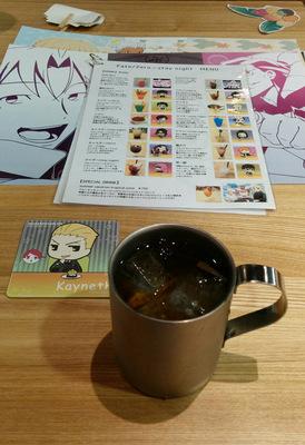 140829_machi_03.jpg