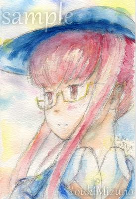 141104_glasses_01.jpg