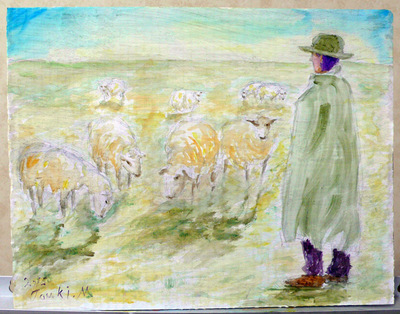 150105_sheep.jpg