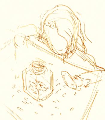 150607_okusuri_03.jpg