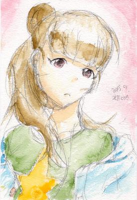 150908_nao_03.jpg