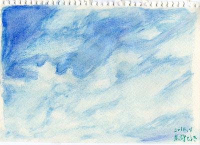 160411_sky.jpg