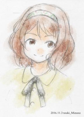 161103_hasumi.jpg