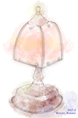 170219_lamp_02.jpg