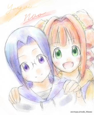 170325_nao_yayoi_2.jpg