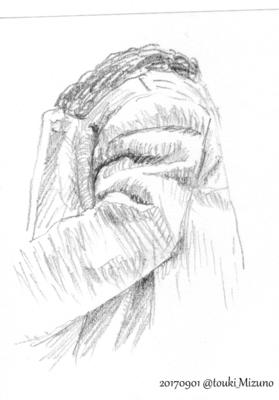 170901_coat_.png
