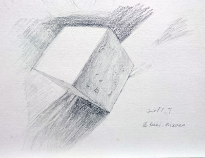 20171002_cube.jpg