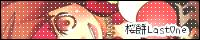 017_banner.jpg