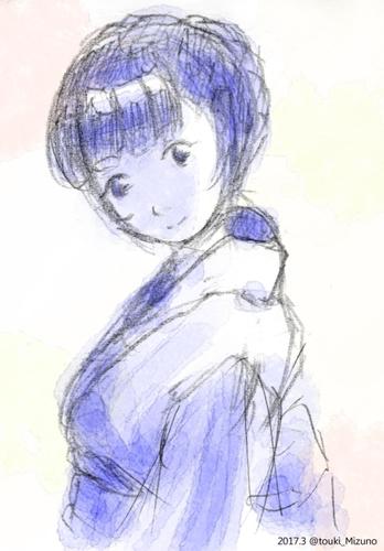 170329_wafuku_s.jpg
